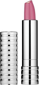 Clinique Dramatically Different Lipstick 42 silvery moon, 3g