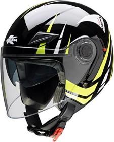 Reebok 8K Helm