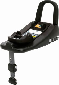 Joie i-Base Advance Isofix base
