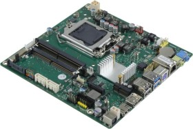 Fujitsu D3674-B (S26361-F5120-V168)