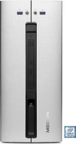 Medion Akoya P66043 silber, Core i5-8400, 8GB RAM, 1TB SSD (MD 34266)