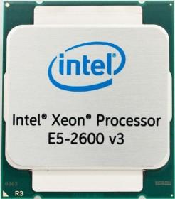 Intel Xeon E5-2690 v3, 12x 2.60GHz, tray (CM8064401439416)