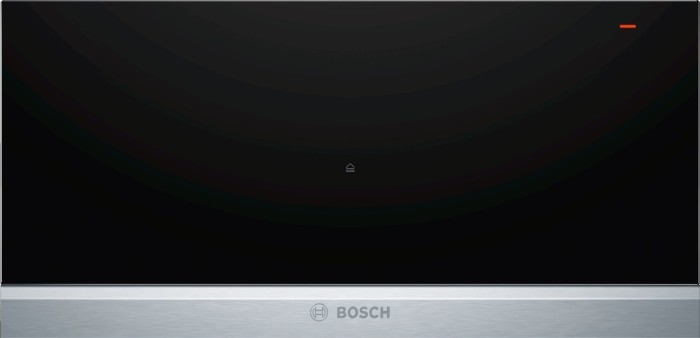 Bosch Serie 8 BID630NS1