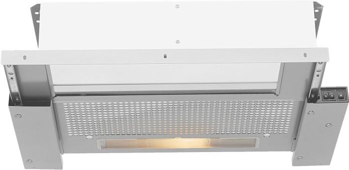 Neff DA10 Flachschirm-Dunstabzugshaube (D4601X0) -- via Amazon Partnerprogramm