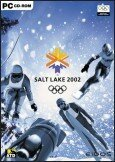 Salt Lake 2002 (niemiecki) (PC)