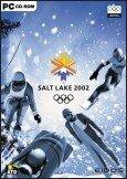 Salt Lake 2002 (deutsch) (PC)