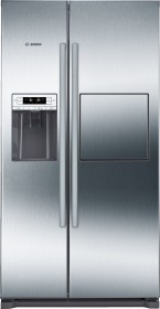 Bosch Serie 6 KAG90AI20 Side-by-Side