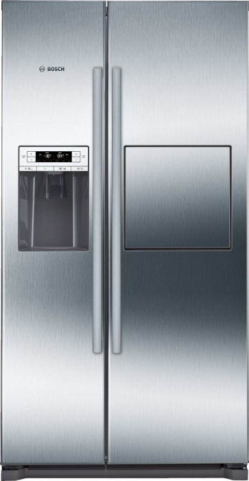 Bosch Series 6 Kag90ai20 Side By Side Starting From 1544 00 2019