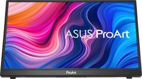 "ASUS ProArt PA148CTV, 14"" (90LM06E0-B01170)"