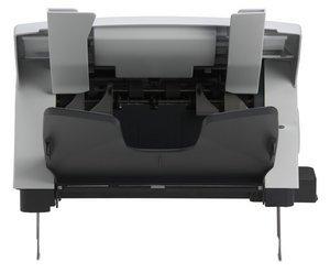 HP CB522A Ausgabefach (CB522A)