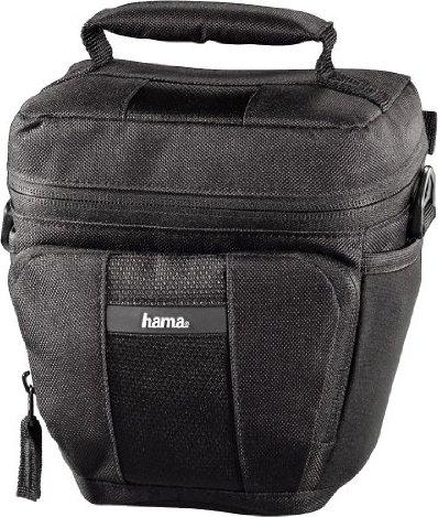 650b61ac6f4cd ... kamer » Hama Ancona 110 torba na aparat (103905). via Amazon  Partnerprogramm