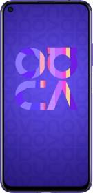 Huawei Nova 5T Dual-SIM midsummer purple