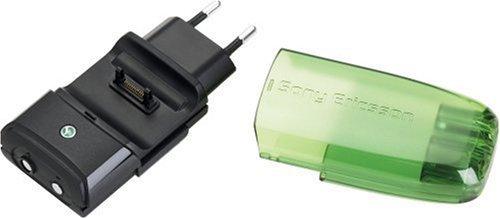 Sony Ericsson CMT-60 Micro-Reiseladegerät -- via Amazon Partnerprogramm