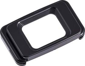 Nikon DK-20C -4 diopters dioptric lens (FAF04801)