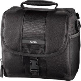 Hama Ancona 130 camera bag (103906)