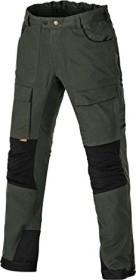 Pinewood Himalaya extreme pant long dark green/black (men) (9486-102)