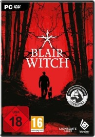 Blair Witch (Download) (PC)