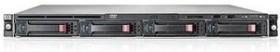 HP StorageWorks X1400 8TB, 1HE (BK769A)