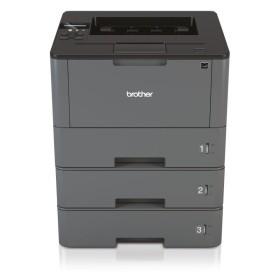 Brother HL-L5100DNTT, S/W-Laser (HLL5100DNTTG2)