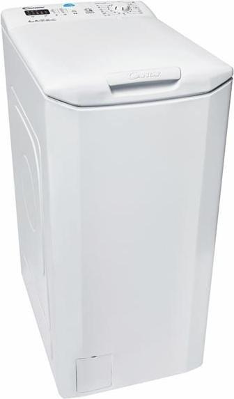 Gut bekannt Toplader Waschmaschinen - Günstige Angebote 2019 Preisvergleich XS87