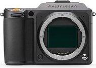 Hasselblad X1D II 50c case