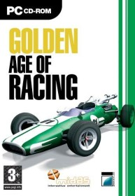 Golden Age of Racing (PC)