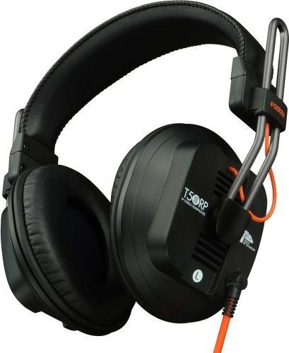 Fostex T50RP -- via Amazon Partnerprogramm