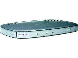 Netgear DG834B