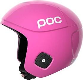 POC Skull Orbic X SPIN Helm actinium pink (10171-1708)