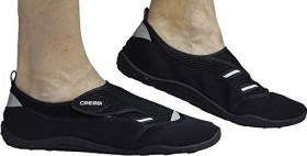 Cressi-Sub Noumea Surf shoes