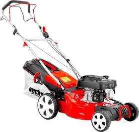 Hecht 546 SX Benzin-Rasenmäher