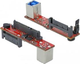 DeLOCK adapter SATA > USB-B 3.0 (62652)