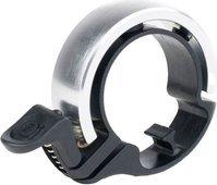 Knog OI Large Glocke silber (11981KN)