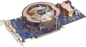 ASUS EN8800GT/HTDP/256M, GeForce 8800 GT, 256MB DDR3 (90-C1CJT5-H0UAY00Z)