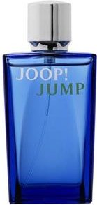 JOOP! Jump Eau de Toilette 30ml -- via Amazon Partnerprogramm