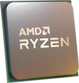 AMD Ryzen 5 3600X, 6C/12T, 3.80-4.40GHz, tray (100-000000022)