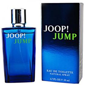 JOOP! Jump Eau De Toilette, 50ml