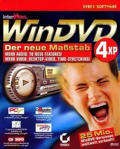 Intervideo: WinDVD 4.x (PC)