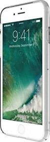 Just Mobile Tenc for iPhone 7 Plus matte transparent (PC-179MC)