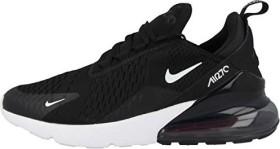 Nike Air Max 270 blackanthracitewhite (Junior) (943345 001) ab € 113,99