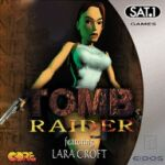 Tomb Raider I feat. Lara Croft - SAT.1 (German) (PC)