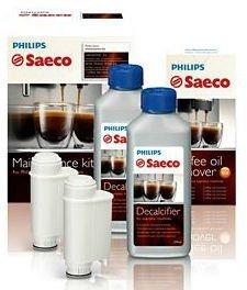 Philips Saeco CA6706/00 Maintenance kit