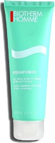 Biotherm Homme Aquapower D-sensitive Nettoyant cleaning cream, 125ml