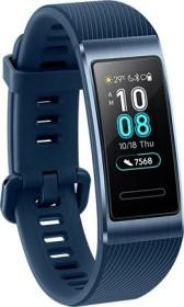 Huawei Band 3 Pro Aktivitäts-Tracker space blue