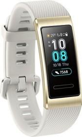 Huawei Band 3 Pro Aktivitäts-Tracker quicksand gold