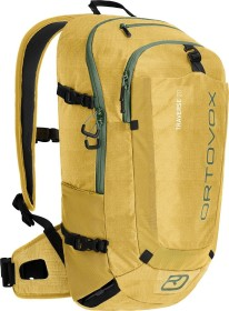Ortovox Traverse 20 yellowstone blend (48520)
