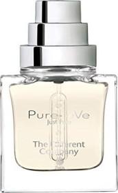 The Different Company Pure eVe Eau de Parfum, 50ml