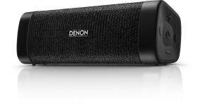 Denon Envaya Pocket black (DSB50BTBKEM)
