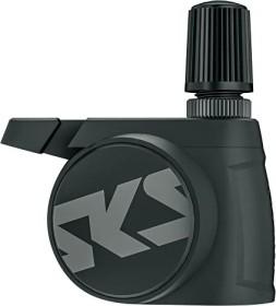 SKS Airspy AV Reifendrucksensor