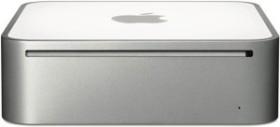Apple Mac mini, Core 2 Duo P7350 2x 2.00GHz, 2GB RAM, 320GB HDD [Early 2009]